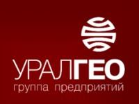 Центр занятости населения вакансии пермь