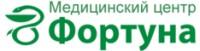 """Фортуна - официальный логотип, бренд, торговая марка компании (фирмы, организации, ИП) """"Фортуна"""" на официальном сайте отзывов сотрудников о работодателях www.EmploymentCenter.ru/reviews/"""
