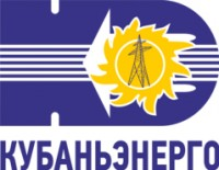 Логотип (торговая марка) ПАОРоссети Кубань