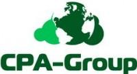 Логотип (торговая марка) ИП Романов Дмитрий Александрович