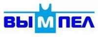Логотип (торговая марка) ОООВЫМПЕЛ