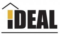 """ооо Идеал - официальный логотип, бренд, торговая марка компании (фирмы, организации, ИП) """"ооо Идеал"""" на официальном сайте отзывов сотрудников о работодателях /reviews/"""