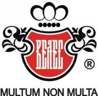 Логотип (торговая марка) ИПИльтяков Дмитрий Владимирович