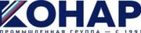 Логотип (торговая марка) АОКОНАР