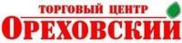Логотип (торговая марка) ТЦ «Ореховский» (Центр, ООО)