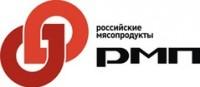 Логотип (торговая марка) Холдинг Российские мясопродукты
