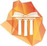 Логотип (торговая марка) Нек. орг.Кубанский институт профессионального образования