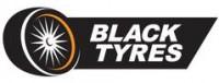 Логотип (торговая марка) ОООКолесо БТ