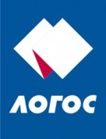 Логотип (торговая марка) Хорошие Новости