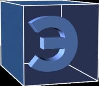 Логотип (торговая марка) ООО ЭННЕРЛИНК