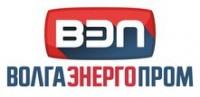 Логотип (торговая марка) ООО ТСК Волгаэнергопром
