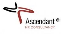 Логотип (торговая марка) Ascendant Industrial