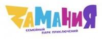 Логотип (торговая марка) Zaмания (ООО Замания)