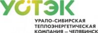 Логотип (торговая марка) АОУСТЭК-Челябинск