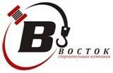 Логотип (торговая марка) ОООСК Восток