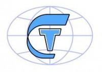 Логотип (торговая марка) ОООПК ТС