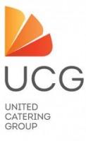 Логотип (торговая марка) United Catering Group