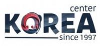 Логотип (торговая марка) ОООКорцентр