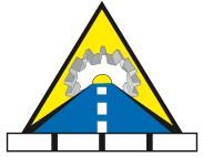Логотип (торговая марка) АОЯмалдорстрой