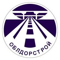 Логотип (торговая марка) ООООблдорстрой