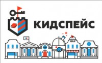 Логотип (торговая марка) ОООАкадемия Будущего