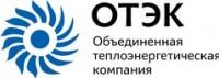 Логотип (торговая марка) АОРусатом Инфраструктурные Решения
