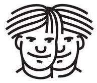 Логотип (торговая марка) ОООКулинарная лавка братьев Караваевых