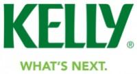 Логотип (торговая марка) Kelly