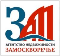 """Замоскворечье - официальный логотип, бренд, торговая марка компании (фирмы, организации, ИП) """"Замоскворечье"""" на официальном сайте отзывов сотрудников о работодателях www.JobInRuRegion.ru/reviews/"""