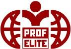 Логотип (торговая марка) Консалтинговая Компания ПРОФЭЛИТ