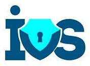 Логотип (торговая марка) ОООИНФОРМАЦИОННО-ВЫЧИСЛИТЕЛЬНЫЕ СИСТЕМЫ