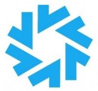 Логотип (торговая марка) SF Education