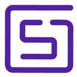 Логотип (торговая марка) ОООСЕЙШН