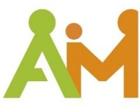 Логотип (торговая марка) ОООАМ-Клиника