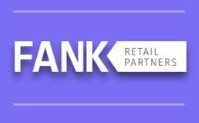 Логотип (торговая марка) FankRetailPartners