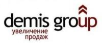 Логотип (торговая марка) Demis Group
