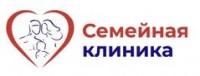 Логотип (торговая марка) ОООСЕСАНА