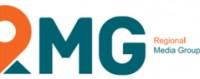 Логотип (торговая марка) ОООРегиональная Медиа Группа