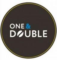 Логотип (торговая марка) One&Double