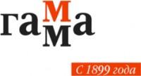 Логотип (торговая марка) ОАОГАММА