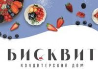 Логотип (торговая марка) ТООК1М