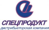Логотип (торговая марка) ОООСпецпродукт
