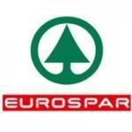 Логотип (торговая марка) Spar