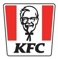 Логотип (торговая марка) KFC (Интернэшнл Ресторант Брэндс)