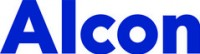 Логотип (торговая марка) ОООАлкон Фармацевтика
