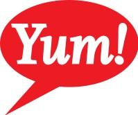 Логотип (торговая марка) Ресторан KFC