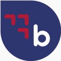 Логотип (торговая марка) АОБРИКСО