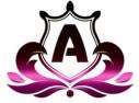 Логотип (торговая марка) ИПЛейдерман Роман Петрович