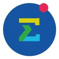 Логотип (торговая марка) ИПКудрявцев Артур Олегович