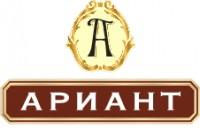 Логотип (торговая марка) Винный холдинг Ариант